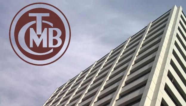TCMB'den Repo İhalesi Hamlesi...