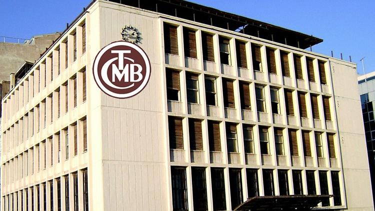 TCMB Beklenti Anketi Yayınlandı...