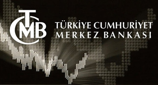 TCMB'den Enflasyon Görünümüne İlişkin Değerlendirme..