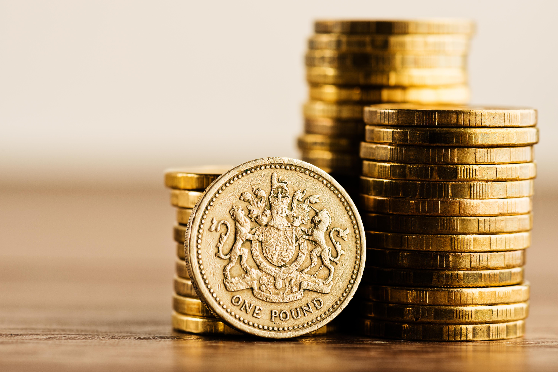 İngiltere Ekonomisi 1. Çeyrekte 1,5% Daraldı (Öncü)...