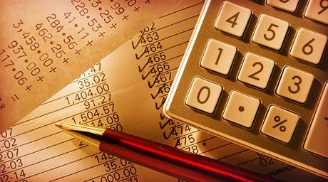 26 30 Aralık Ekonomik Takvim